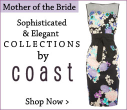 Coast Dress on Dresses For 2013 Uk   Mother Of The Groom Outfits And Dresses