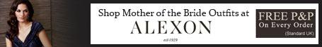 alexon