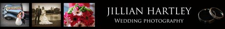 jillian hartley wedding photography